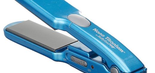 BaByliss-1-inch-nano-titanium-mini-flat-iron