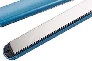 BaBylissPRO Nano Titanium Plated Ultra Thin Flat Iron Review