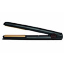 best-hair-straightener