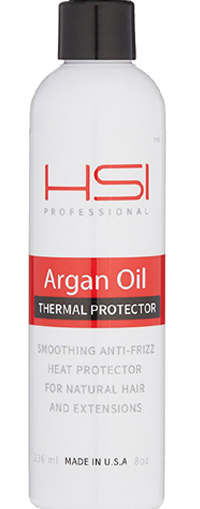 HSI Professional Thermal Protector Spray