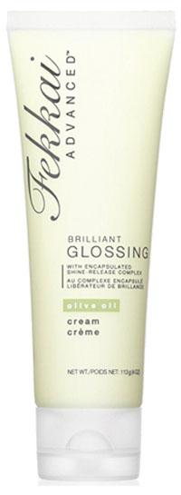 Fekkai Brilliant Glossing Cream