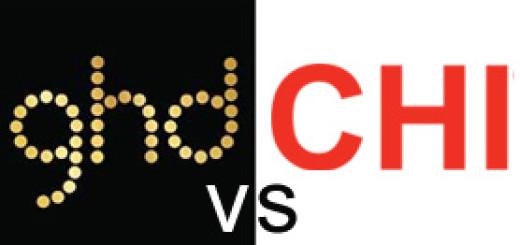 ghd-vs-chi
