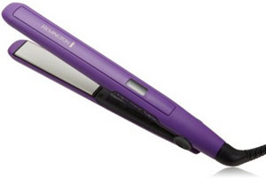 remington-S5500-hair-straightener