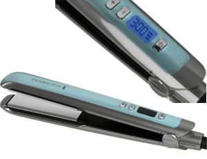 remington-S8500-1-inch-hair-straightener