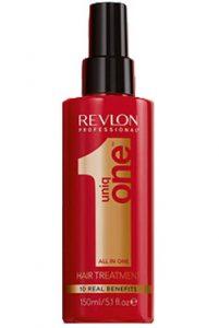Alternatives to Dry Shampoo