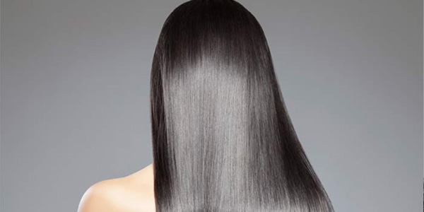 Japanese Hair Straightening Everything You Need To Know About