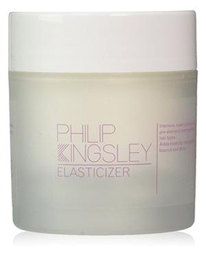 Philip Kingsley Elasticizer Shampoo