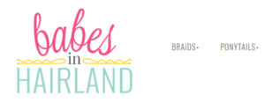 BabesInHairland