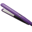 Remington Digital Flatiron