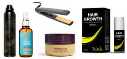 best-professional-hair-products