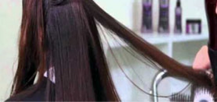 brazilian-hair-straightening-treatment