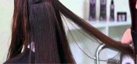 brazilian-hair-straightening-treatment