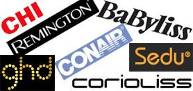 best-flat-iron-brands