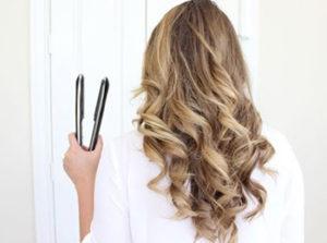 Best Hair Straightener 2018