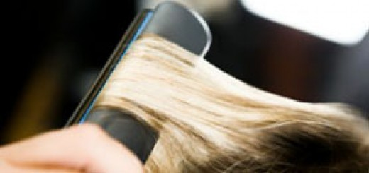 how-to-use-flat-iron