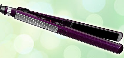 Infiniti Pro Conair Flat Iron Reviews