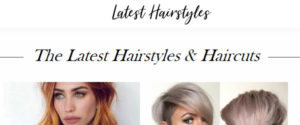 Latest-Hairstyles