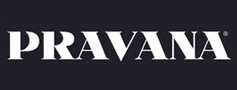 Pravana Professional Hair Colors