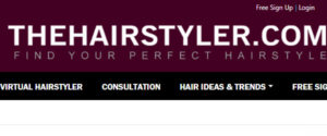 TheHairStyler